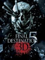 [英] 絕命終結站 5 3D (Final Destination 5 3D) (2011) <快門3D>[台版]