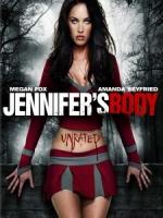 [英] 辣的要命 (Jennifers Body) (2009)[台版]