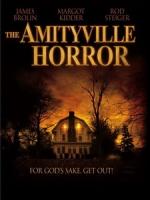 [英] 靈異鬼現 (The Amityville Horror) (1979)[台版]
