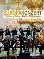 2013 歐洲音樂會 (Europa Konzert From Prague)