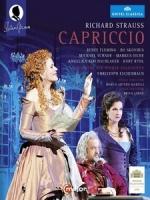 理查史特勞斯 - 奇想曲 (Richard Strauss - Capriccio) 歌劇