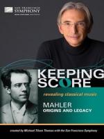 馬勒 (Keeping Score - Mahler) [Disc 2/2]