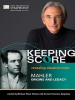 馬勒 (Keeping Score - Mahler) [Disc 1/2]