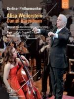 2010 歐洲音樂會 (Europa Konzert From Oxford)