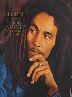 巴布馬利與痛哭者(Bob Marley & The Wailers) - Legend 音樂藍光