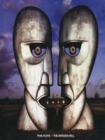 平克佛洛伊德(Pink Floyd) - The Division Bell 音樂藍光