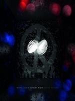 海獅合唱團(Marillion) - A Sunday Night Above The Rain 演唱會 [Disc 1/3]