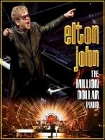 艾爾頓強(Elton John) - The Million Dollar Piano 演唱會