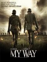 [韓] 登陸之日 (My Way) (2011)
