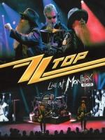 ZZ Top - Live at Montreux 2013 演唱會