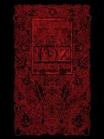 BABYMETAL - Live -Legend I, D, Z Apocalypse- 演唱會