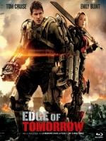 [英] 明日邊界 (Edge of Tomorrow) (2014)[台版]