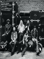 歐曼兄弟樂團(The Allman Brothers Band) - The 1971 Fillmore East Recordings 音樂藍光 [Disc 3/3]