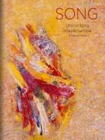 Song - Uranienborg Vokalensemble 音樂藍光