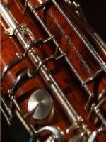 Symphonies of Wind Instruments 音樂藍光