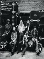 歐曼兄弟樂團(The Allman Brothers Band) - The 1971 Fillmore East Recordings 音樂藍光 [Disc 1/3]