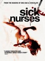 [泰] 恐怖護理站 (Sick Nurses) (2007)