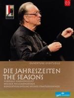 海頓 - 四季 (Haydn - The Seasons) 音樂會