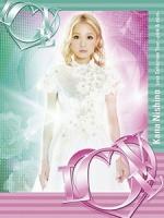 西野加奈 - Love Collection Tour ~pink & mint~ 演唱會