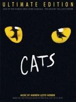 貓 (Cats) 音樂劇