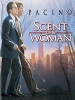 [英] 女人香 (Scent of a Woman) (1992)[台版]
