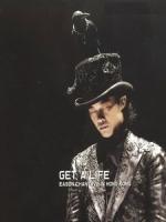 陳奕迅 - Get A Life 尋找生命 演唱會