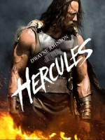 [英] 海克力士 (Hercules - The Thracian Wars) (2014)[台版]