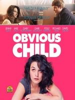 [英] 只是個孩子 (Obvious Child) (2014)