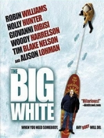 [英] 屍蹤狂想曲 (The Big White) (2005)