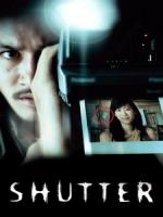 [泰] 鬼影 (Shutter) (2004)[台版字幕]