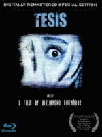 [西] 死亡論文 (Tesis) (1996)