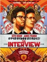 [英] 名嘴出任務 (The Interview) (2014)