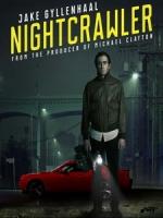 [英] 獨家腥聞 (Nightcrawler) (2014)[台版]
