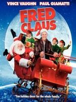 [英] 聖誕老兄 (Fred Claus) (2007)[台版]
