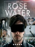[英] 叛諜風暴 (Rosewater) (2014)