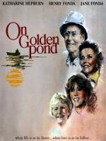[英] 金池塘 (On Golden Pond) (1981)