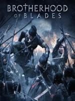 [中] 繡春刀 (Brotherhood of Blades) (2014)