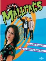 [英] 耍酷一族 (Mallrats) (1995)[台版]