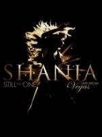仙妮亞唐恩(Shania Twain) - Still The One 演唱會