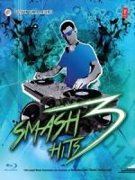 印度電影歌舞精選 Vol. 3 (Smash Hitz Vol. 3)