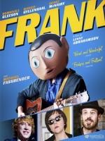[英] 法蘭克 (Frank) (2013)