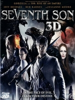 [英] 第七傳人 3D (The Seventh Son 3D) (2013) <快門3D>[台版]