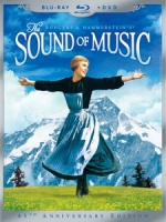 [英] 真善美 (The Sound of Music) (1965)[台版]