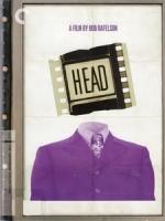 [英] 毛髮 (Head) (1968)