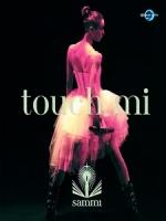 鄭秀文 - Touch Mi World Tour 2014/15 演唱會