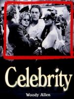 [英] 名人百態 (Celebrity) (1998)