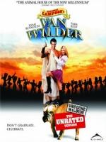 [英] 留級之王 (Van Wilder) (2002)