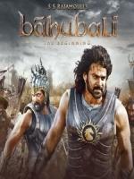 [印] 帝國戰神 - 巴霍巴利王 (Baahubali - The Beginning) (2015)[台版字幕]