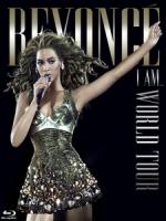 碧昂絲(Beyonce) - I Am... World Tour 演唱會