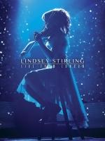 琳西特莉(Lindsey Stirling) - Live from London 演唱會